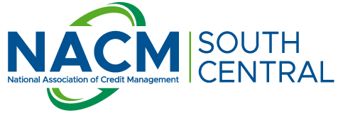 national association of credit management, south central