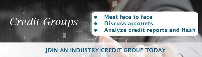 Credit Groups